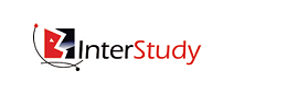 Language Studies International - Brighton