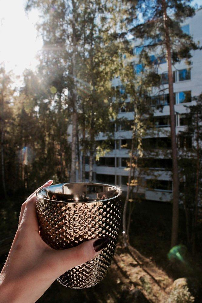 Ubytovanie si v zahraničí hľadaj predtým ako ťa prijmú na vysokú školu