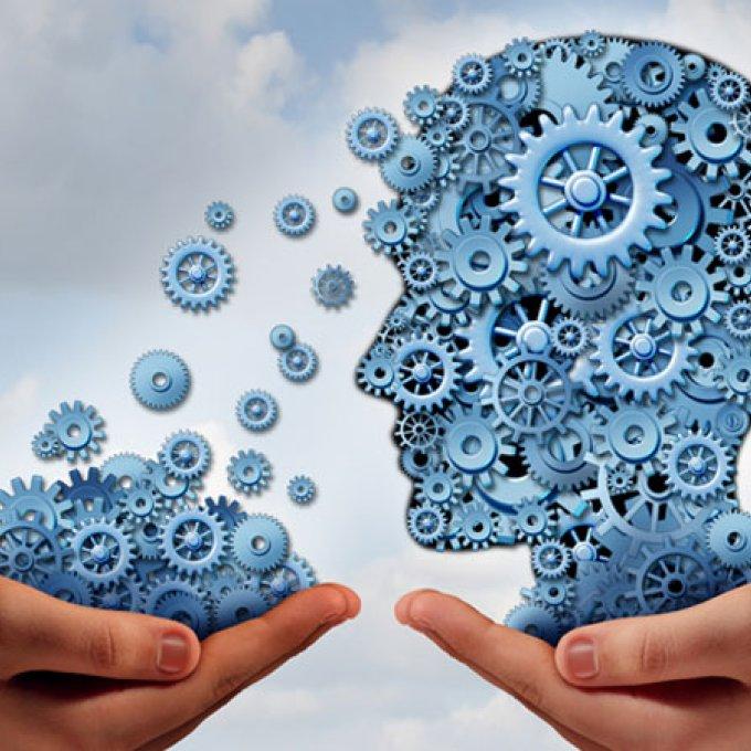 Zaujímaš sa o psychológiu? Príď na seminár
