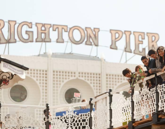 EC Brighton