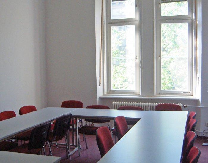 DID Augsburg (14 – 17 rokov)