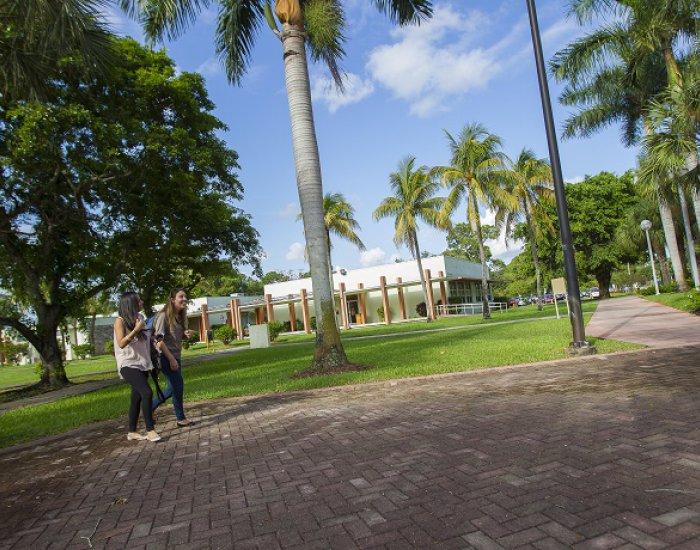 TLA Miami (13 – 18 rokov)