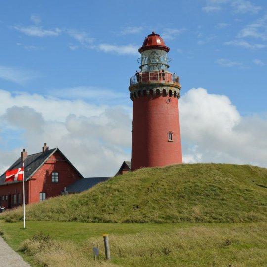 Štúdium v Dánsku – aké boli moje začiatky?