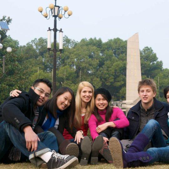 4 výhody štúdia v zahraničí, ktorými ukecáš aj rodičov