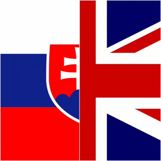 5 vecí, ktoré by sme sa od Britov mohli priučiť