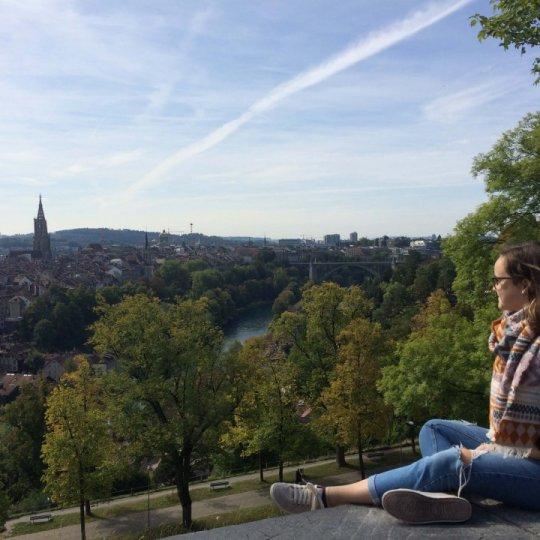 Výmenný pobyt vo Švajčiarsku: Čo si v katalógu neprečítaš