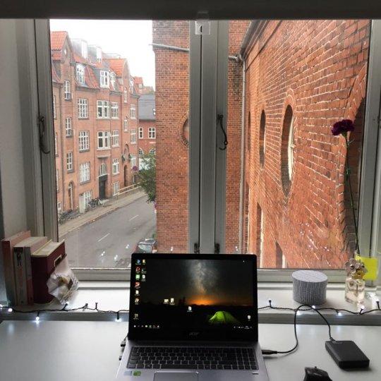 6 vecí, ktoré ma v Dánsku prekvapili