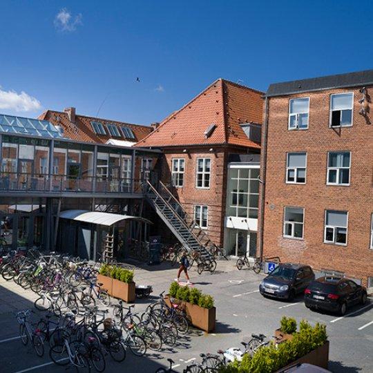 7 vecí, ktoré by mal študent vedieť pred odchodom do Dánska