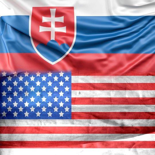 8 vecí, ktoré sú na strednej škole v USA bežné a na Slovensku veľmi nie