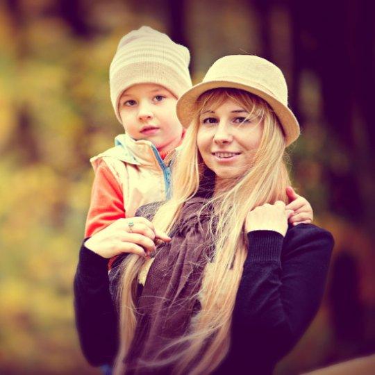 Pobyt študenta v zahraničí očami matky z hostiteľskej rodiny