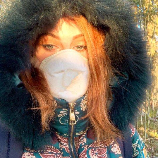 Ako pandémiu zvládajú slovenskí študenti v zahraničí
