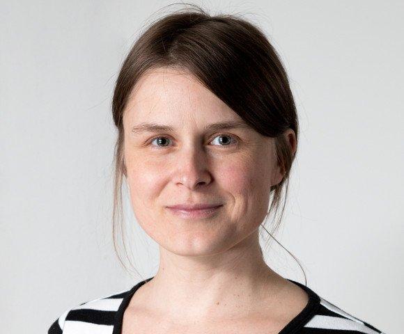 Zuzana Nieplová