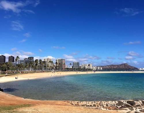 Global Village Havaj
