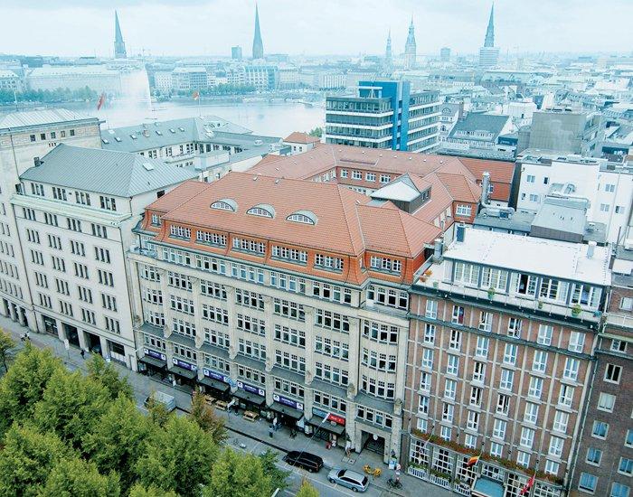 DID Hamburg