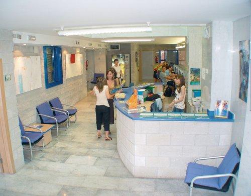 Enforex Alicante