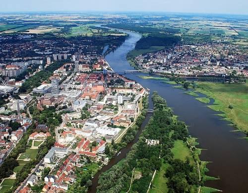 DID Frankfurt (14 – 17 rokov)