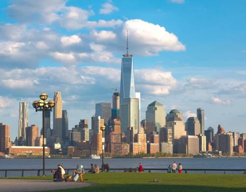 EC New York