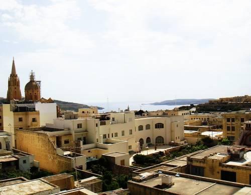 IELS Gozo